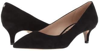 Sam Edelman Dori Women's Shoes