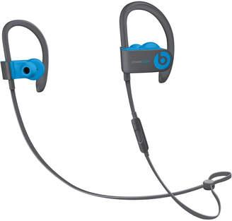 Apple Powerbeats3 Wireless In-Ear Headphones