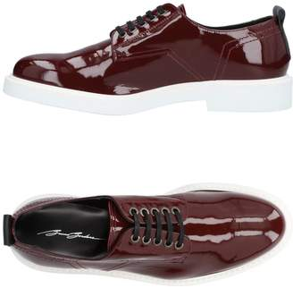 Bruno Bordese Lace-up shoes - Item 11428202DR