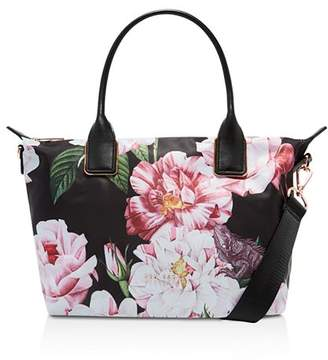 c8ff08f7e Ted Baker Black Tote Bags on Sale - ShopStyle