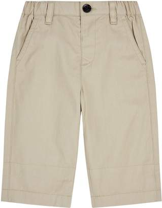 Burberry Chino Trousers