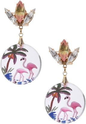 Anton Heunis Earrings - Item 50208779OC