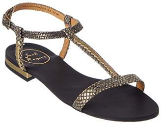 Jack Rogers Women's Cheney Dress Sandal