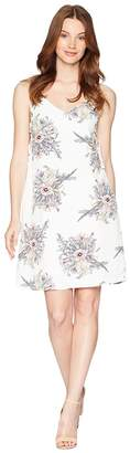 Bishop + Young Summer Of Love Lace-Up Dress Women's Dress