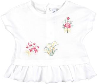 Aletta T-shirts - Item 12145369FL