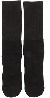 Y-3 Branded Tube Socks