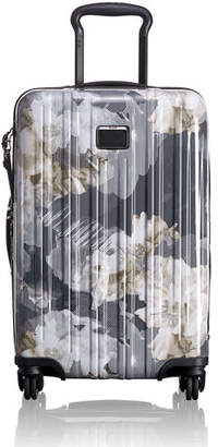 27c30a4649 Tumi International Expandable Carry-on - ShopStyle