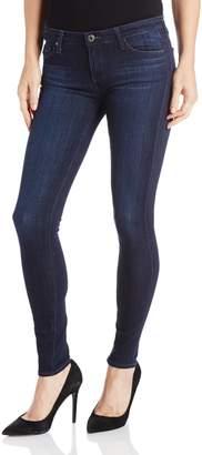 AG Adriano Goldschmied AG Adriano Goldschmidt Women's Legging Ankle Jean