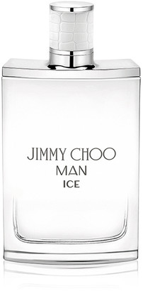 Jimmy Choo MAN ICE EDT 100ML Man Ice 100ml