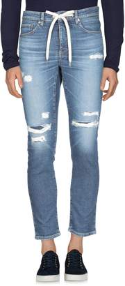 Attachment Jeans