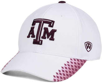 Top of the World Texas A & M Aggies Merge Stretch Cap