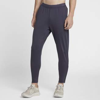 Nike Phenom Men's Running Pants