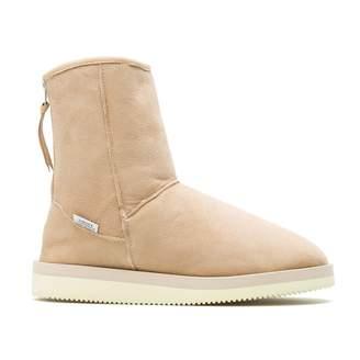 Suicoke Els Boots