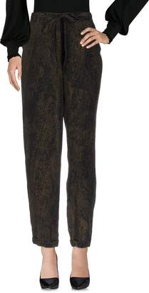 Nicole Farhi FARHI by Casual pants - Item 36875881
