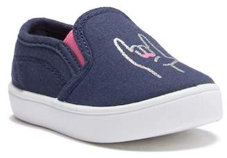 Carter's Tween Scene Slip-on (Toddler & Little Kid)