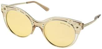 Michael Kors Melborne 0MK1038 52mm Fashion Sunglasses