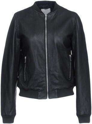Gas Jeans Jackets - Item 41792247DB