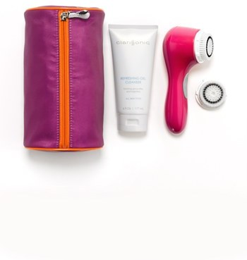 clarisonic 'Aria - Pink Oasis' Sonic Skin Cleansing System (Nordstrom Exclusive) ($269 Value)