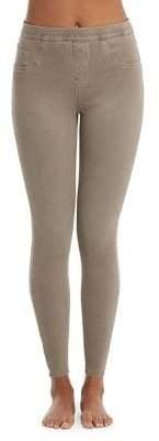 Spanx Jean-Ish Leggings