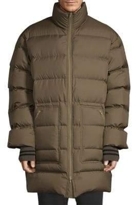 3.1 Phillip Lim Oversized Puffer Coat