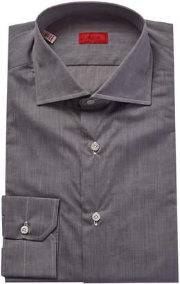 Isaia Dress Shirt