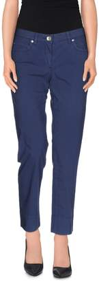 Henry Cotton's Casual pants - Item 36764003