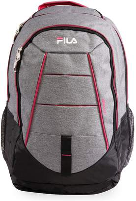 Fila Windstorm Laptop & Tablet Backpack