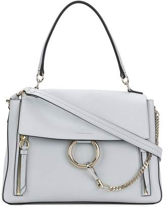 Chloé Faye day medium shoulder bag