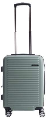 "CalPak LUGGAGE Tustin 20"" Carry-On Spinner"