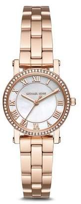 Michael Kors Petite Norie Watch, 28mm