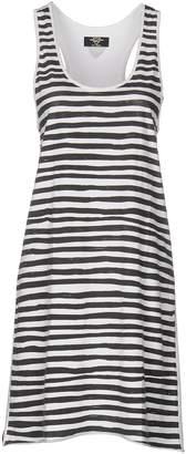 HTC Short dresses
