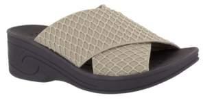 Easy Street Shoes Solite Agile Comfort Sandals Women's Shoes