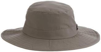8aea8d20 Mens Bucket Hat - ShopStyle