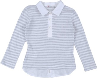 Peuterey Polo shirts - Item 12187373
