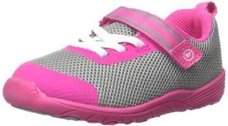 Stride Rite SRT Dree Sneaker