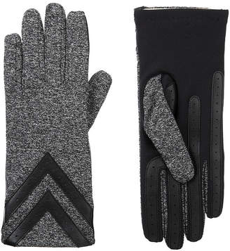 Isotoner Animal Cold Weather Gloves