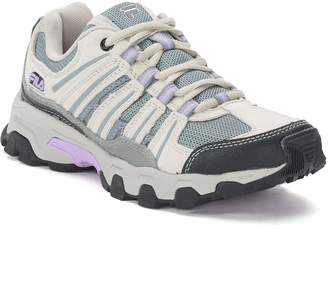 Fila Day Hiker Women's Trail Running Shoes