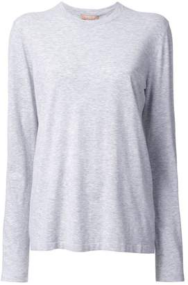 Michael Kors longsleeved T-shirt