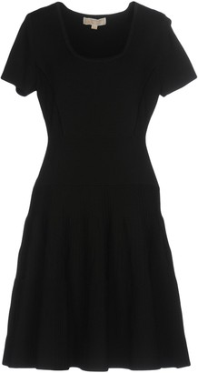 MICHAEL Michael Kors Short dresses - Item 34780920BJ