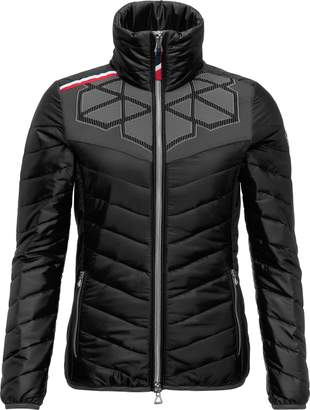 Rossignol Supercorde Light Ski Jacket