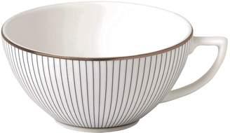Jasper Conran At Wedgwood Pin Stripe Tea Cup