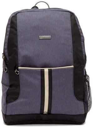 Lewis N. Clark Convertible Backpack
