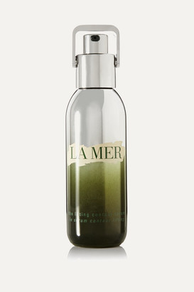 La Mer - The Lifting Contour Serum, 30ml - Colorless $320 thestylecure.com