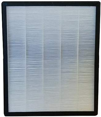 Surround Air Intelli-Pro Spare HEPA Filter for XJ-3800 Series Air Purifier
