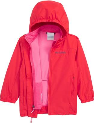 Columbia Explore S'more Omni-Tech(TM) Waterproof 3-in-1 Jacket
