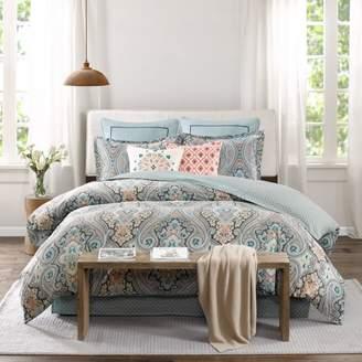 Echo Sterling Comforter Set, King