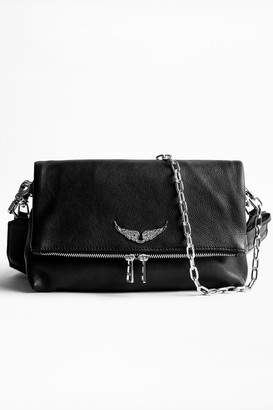 Zadig & Voltaire Rocky Bag