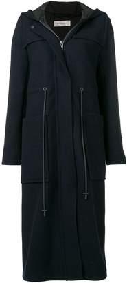 Sportmax Zampa coat