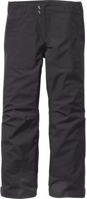 Patagonia Triolet Pants - Men's