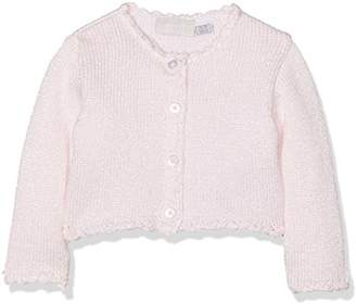 Chicco Baby Girls' 09096570000000 Cardigan